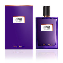 MOLINARD Vanille Fruitee 75ml
