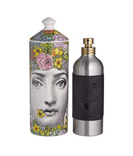Flora Di Fornasetti Room Spray