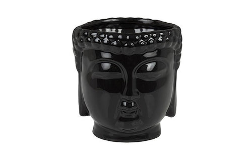 Thompson Ferrier Aftershave Buddah Candle