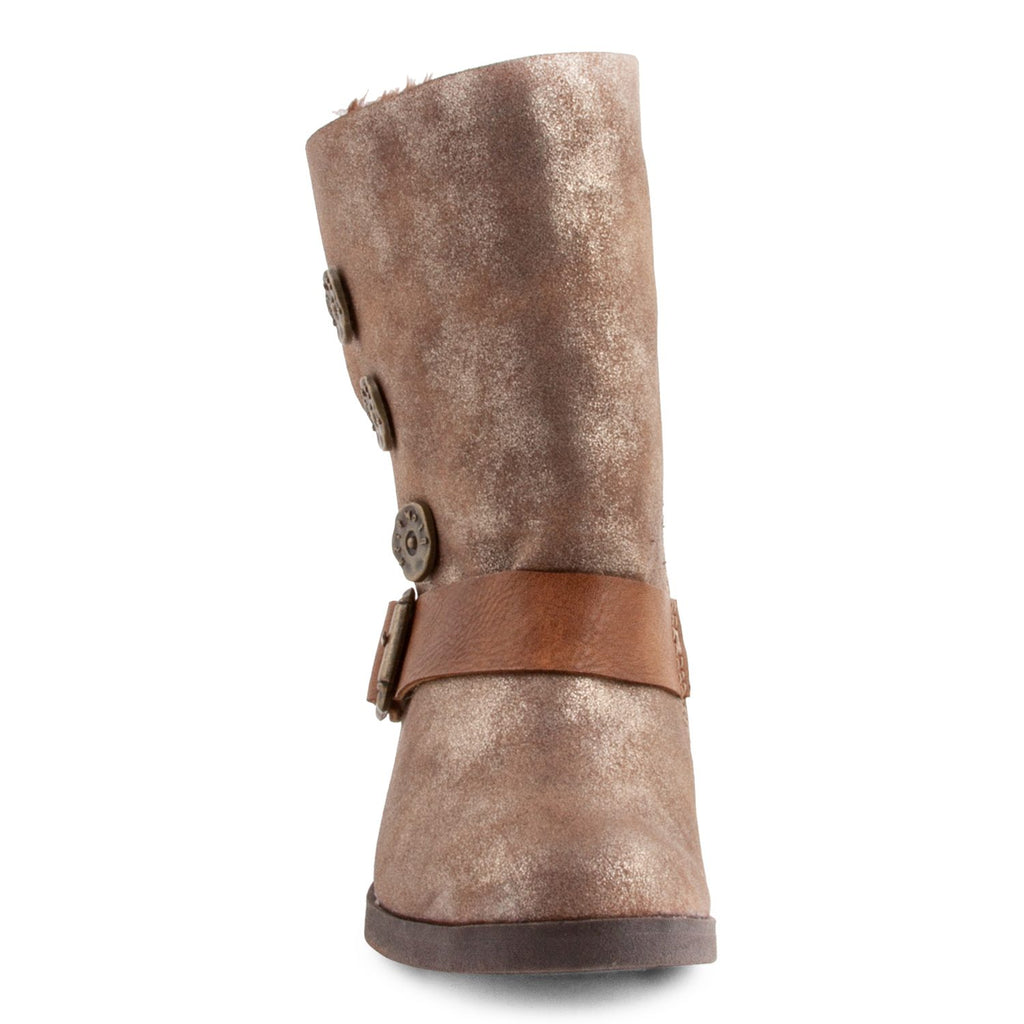Stassies Toddler Boot