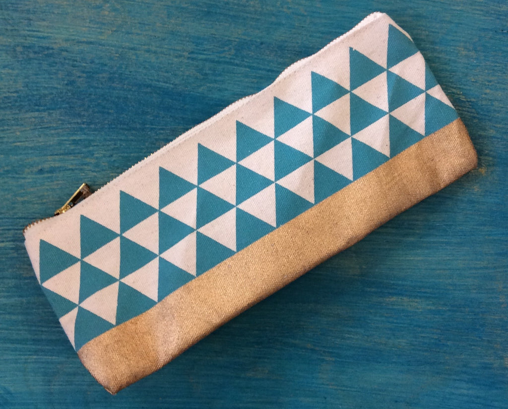 Pencil Case | Women's Gifts