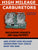 high mileage carburetors book
