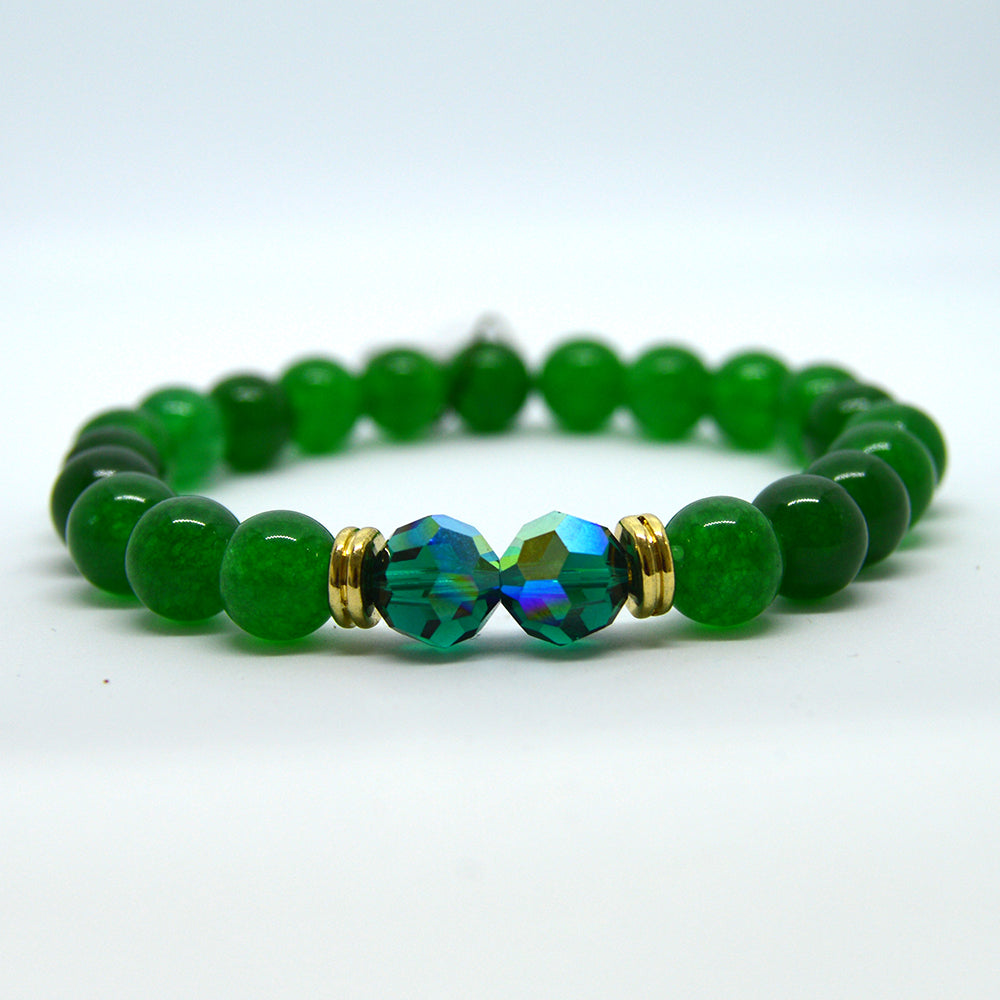 Crystal Cove Edition - Aventurine