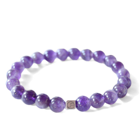 Signature Basics - Purple