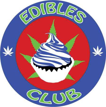 The Edibles Club LLC
