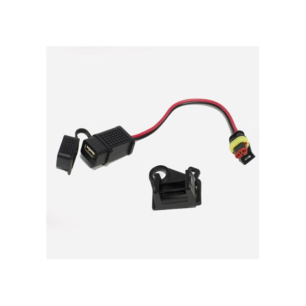 "Moto Guzzi V7 ""Kit Support USB"" (2S000166)"