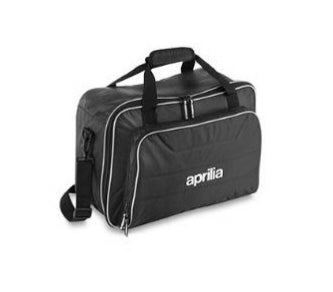 "Aprilia Caponord 1200 ""Sac interne top case 52L"" (605996M)"