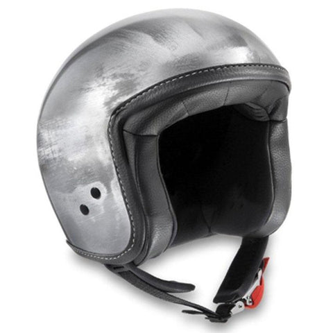 "Moto Guzzi ""Casque MG Scratch"" (606219M02S)"