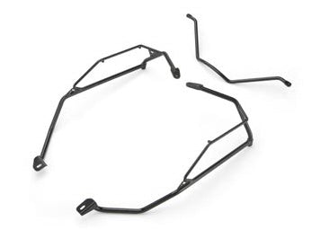 "Aprilia Dorsoduro ""Kit Support Valises"" (899370)"