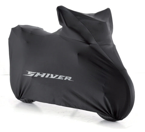 "Aprilia Shiver ""Housse de Protection"" (894875)"