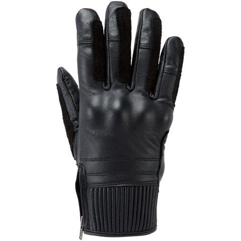 "Knox Gloves Women ""Hanbury"" (KNX 11575010040)"