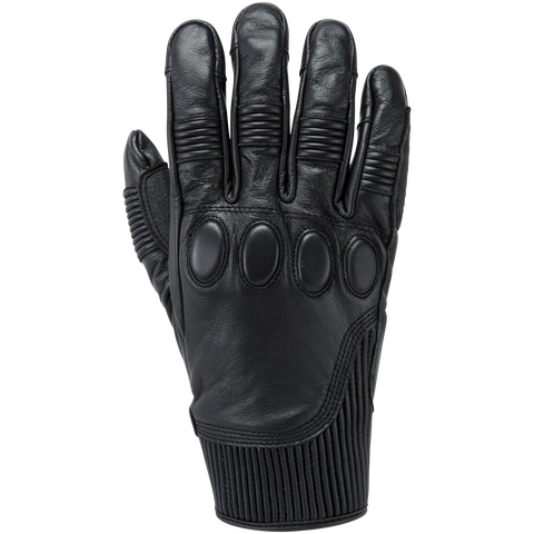 "Knox Gloves Men ""Hanbury"" (KNX 11574010030)"
