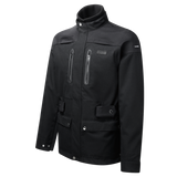 "Knox Jacket Men ""All Sports"" Black (KNX 10755070030)"