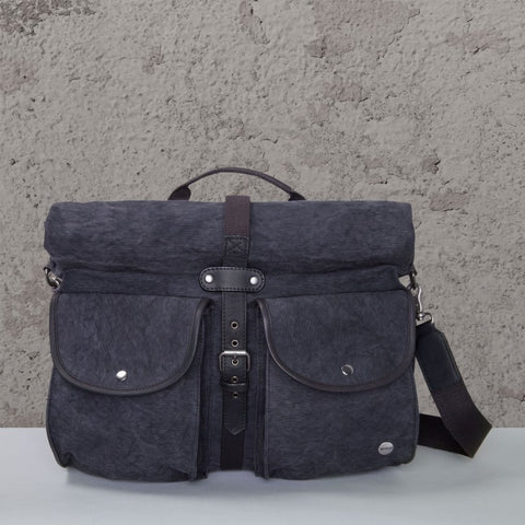 "Norton By Pepe Jeans Bag ""SYMMONS"" Studio"