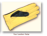 "Lewis Leathers Gloves ""Summer Racing"" (LL 780)"