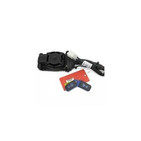 "Aprilia Caponord 1200 ""Kit Alarme electronique"" (2S000081)"