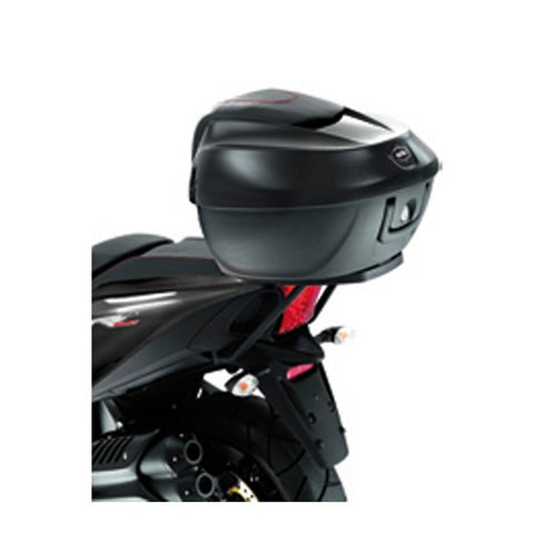 "Aprilia SRV 850 ""Kit Top-Case Noir"" (6753100XN2)"