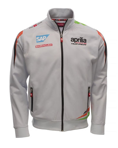 "Aprilia Vetements ""Sweatshirt Racing 16r"" (606432M01AR)"