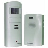 EMS6103 Wire-free Garage & Shed Alarm