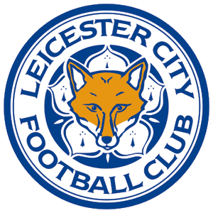 [Club] Leicester City