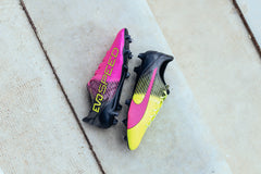 PUMA Tricks evoSPEED