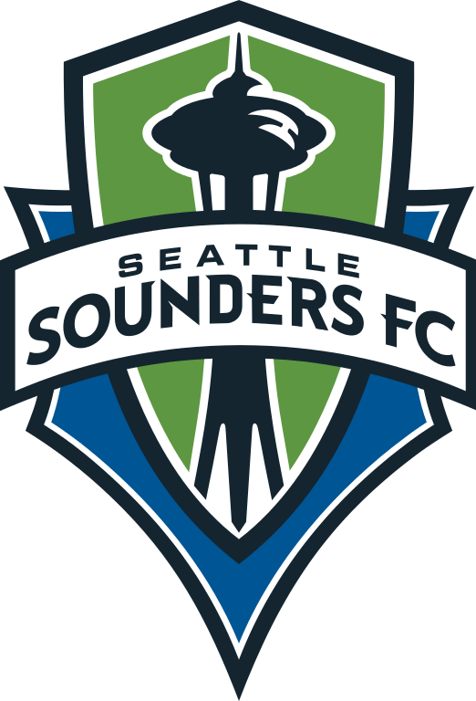 [Club] Seattle Sounders