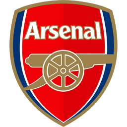 [Club] Arsenal