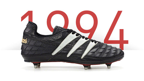 outlet store 4b8cd 9f460 The Original adidas Predator