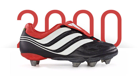buy popular 584a8 9775b adidas Predator Precision