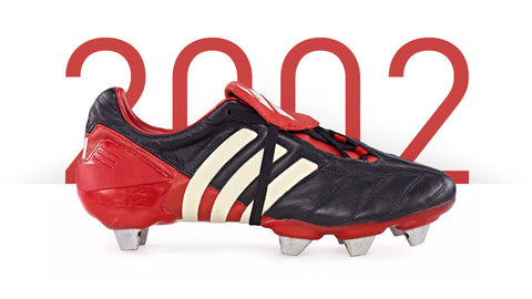 check out 6cd32 259e5 adidas Predator Mania