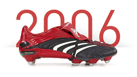 3cb3426891c2a2 How To Say Soccer Cleats In Spanish - erva-cidreira.info