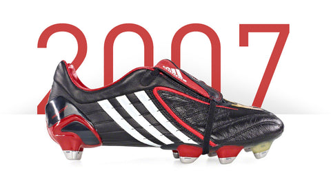 info for fb9b5 e4478 adidas Predator PowerSwerve