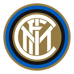 [Club] Inter Milan