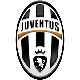[Club] Juventus