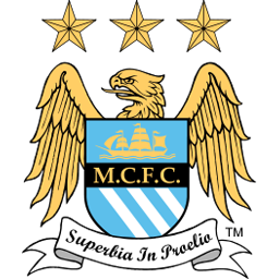 [Club] Manchester City