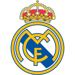 [Club] Real Madrid