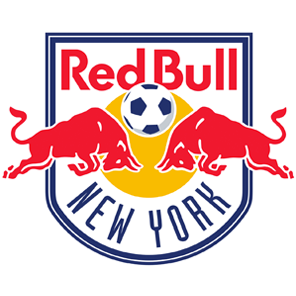 [Club] New York Red Bulls