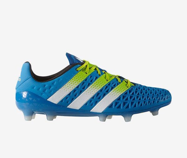 Adidas ACE 16.1 FG/AG - United World Soccer - 1