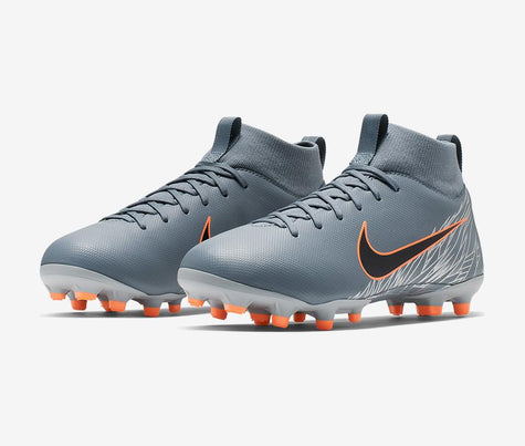 b83085005 New. Nike   Youth   Firm Ground. Mercurial Superfly ...