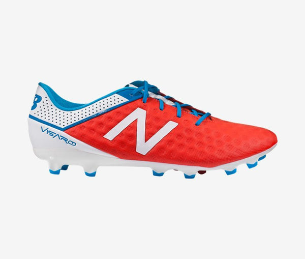 New Balance Visaro Pro Firm Ground