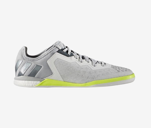 adidas ACE 16.1 Court/Indoor