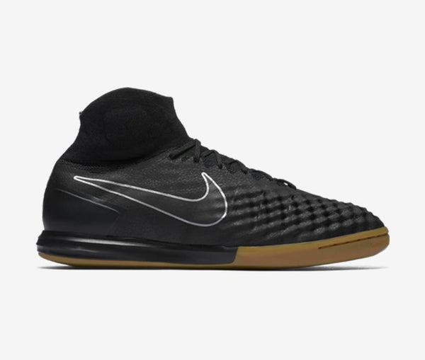 Nike MagistaX Proximo II Indoor (Youth) - United World Soccer - 1