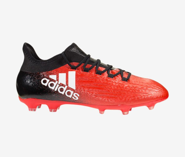 adidas X 16.2 Firm Ground