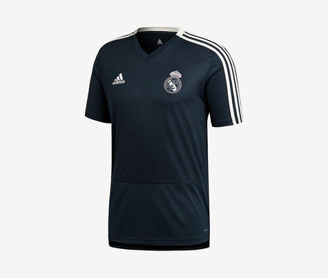 4be229345 Shop Real Madrid FC Jerseys   Merchandise