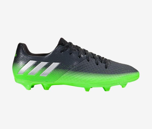 adidas Messi 16.2 Firm Ground