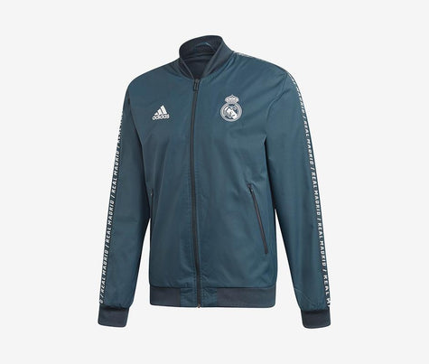 06f66cc71 Shop Real Madrid FC Jerseys   Merchandise