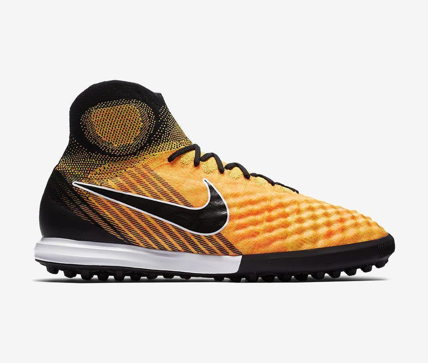 58abd3d78 Nike MagistaX Proximo II Dynamic Fit Turf – Yp Soccer