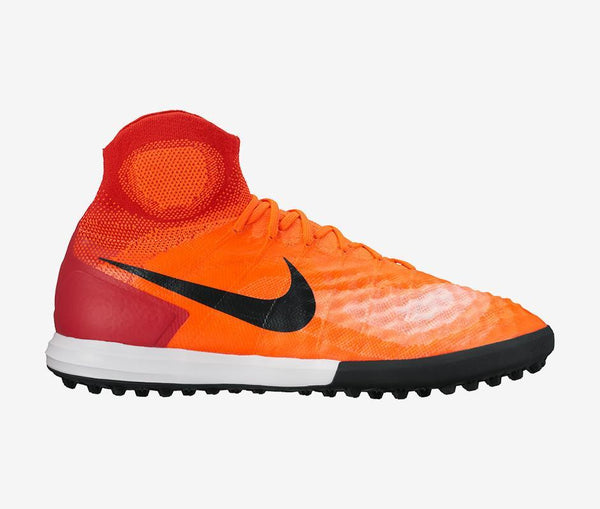 Nike MagistaX Proximo II Dynamic Fit Turf