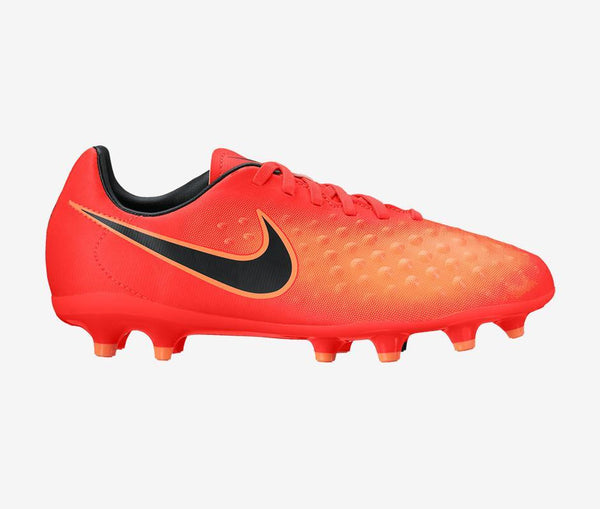 Nike Magista Opus II Firm Ground Jr