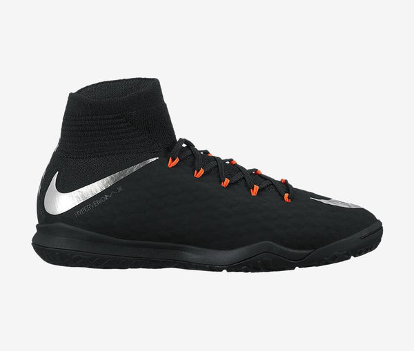 Nike HypervenomX Proximo II Dynamic Fit Indoor Jr
